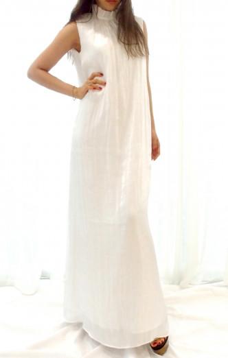 lanuieetoilee tokyo dress